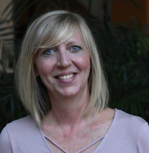 SCTEM Board Marie Peterson