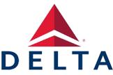 DELTA Airlines SCTEM Sponsor