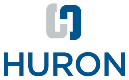 Huron Consulting