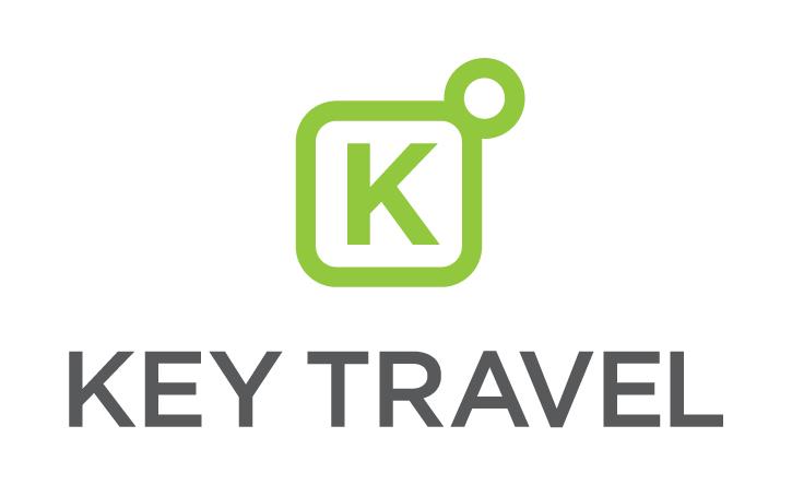 Key Travel