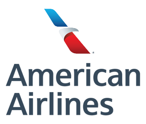 American Air Lines