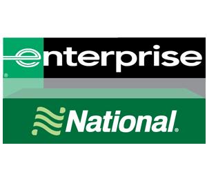 Enterprise National
