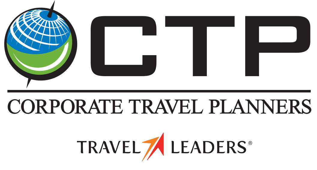Corporate Travel Partners