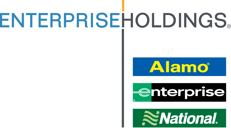 Enterprise National