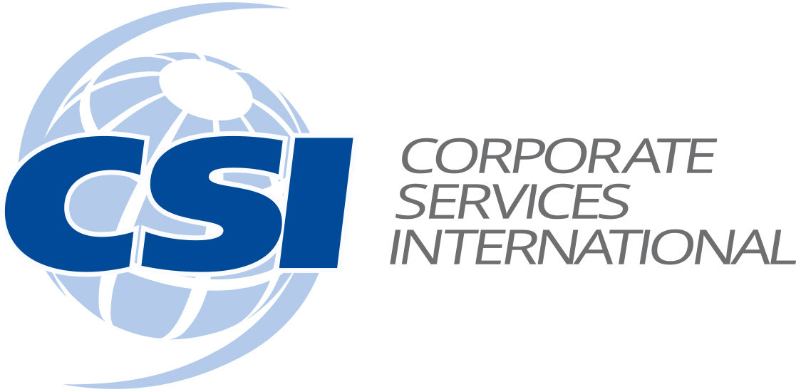 Corporate Services International