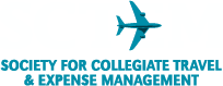 Society for Collegiate Travel and Expense Management